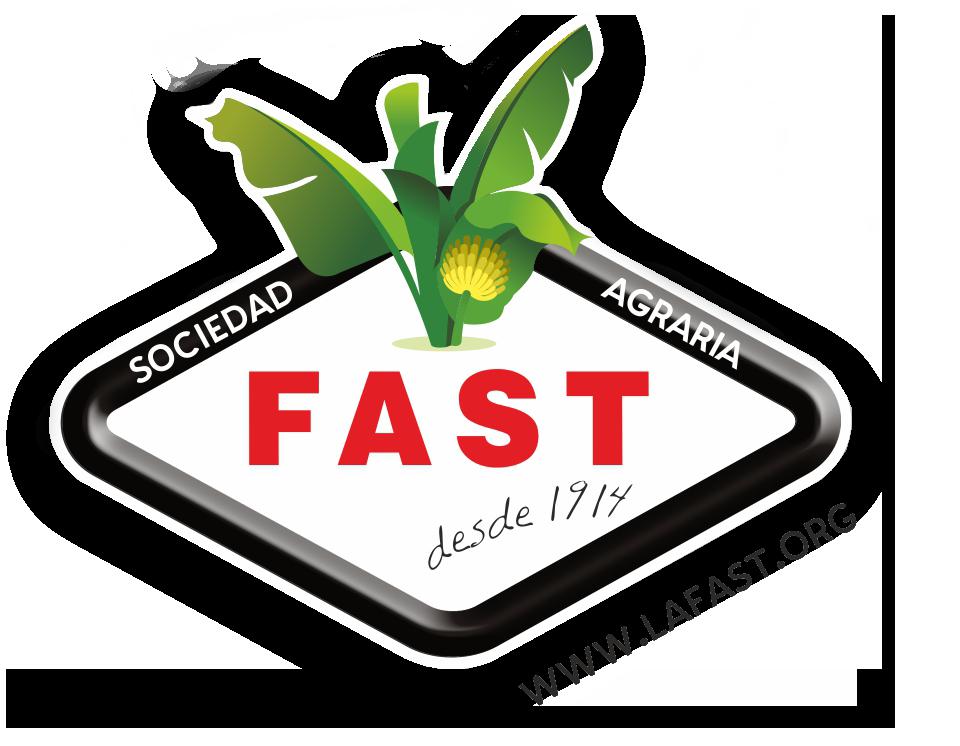La Fast