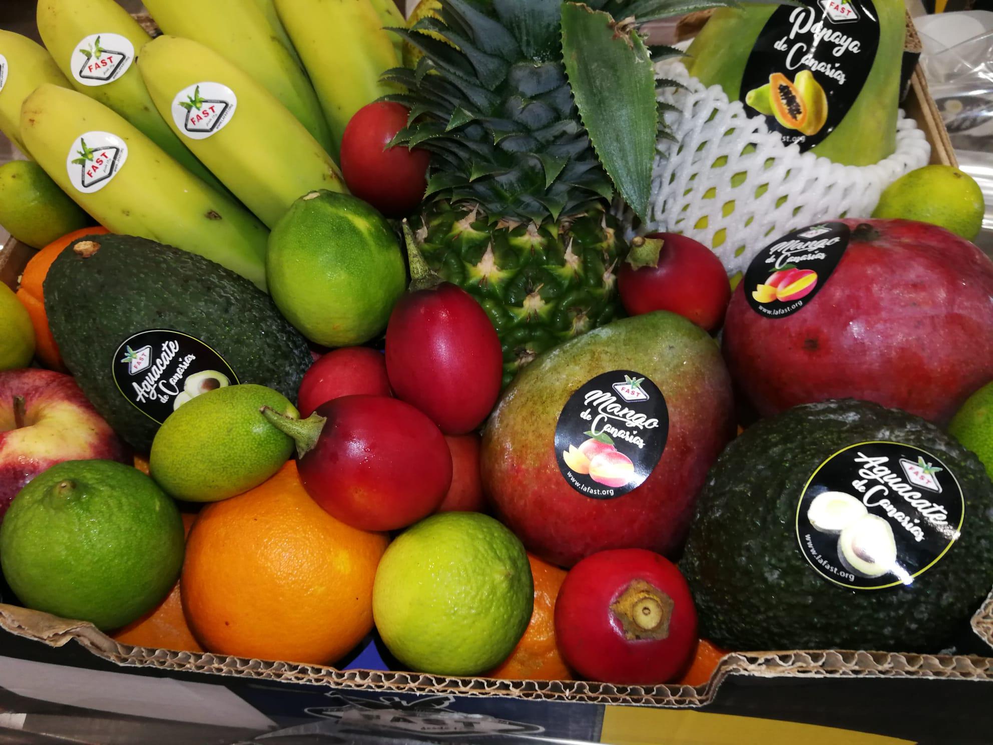 La-Fast-Frutas-Verduras