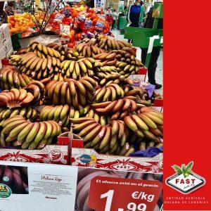 Plátano-Rojo-Alcampo