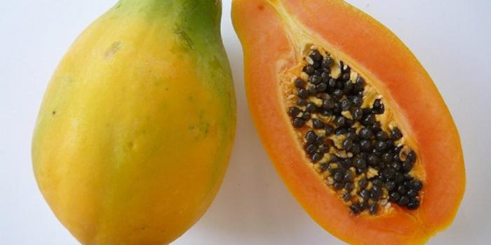 papaya-intenzza
