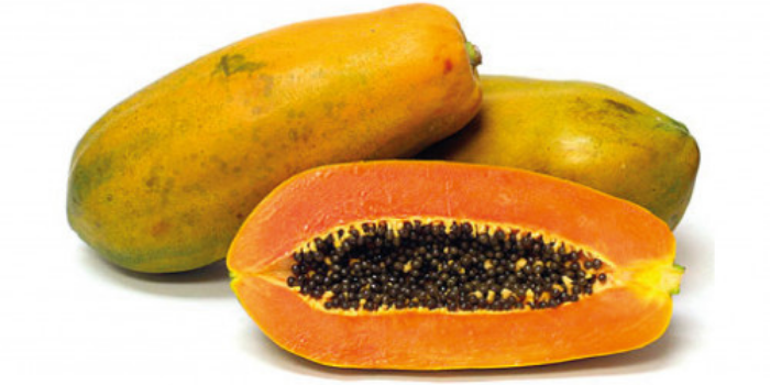 intenzza-papaya