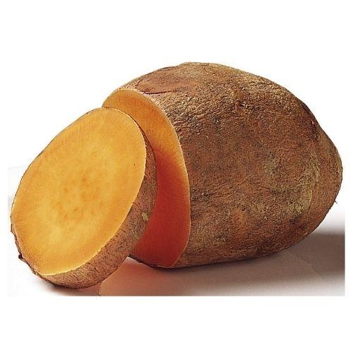 batata-yema-huevo