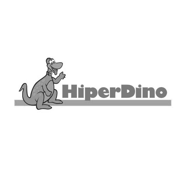 Hiperdino-LaFast