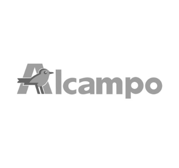 Alcampo-Fast