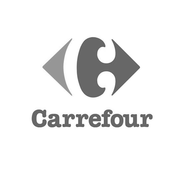 carrefour-fast