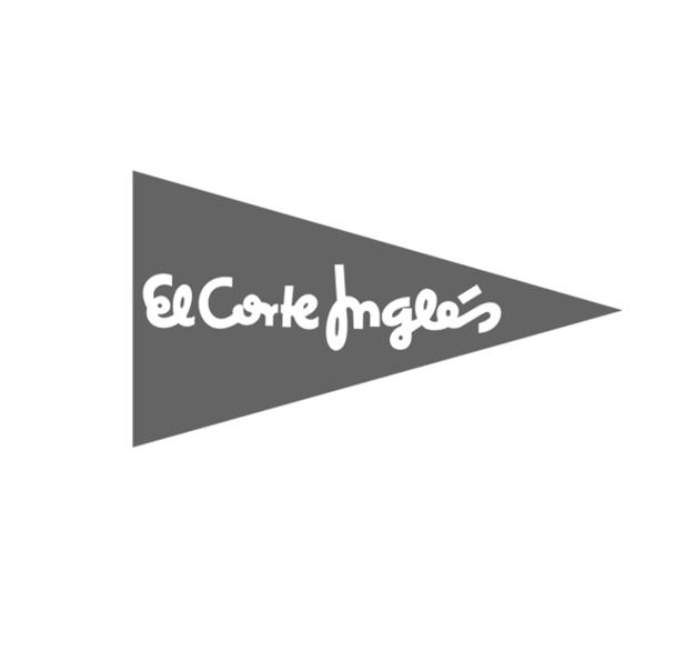 El-Corte-Ingles-Fast