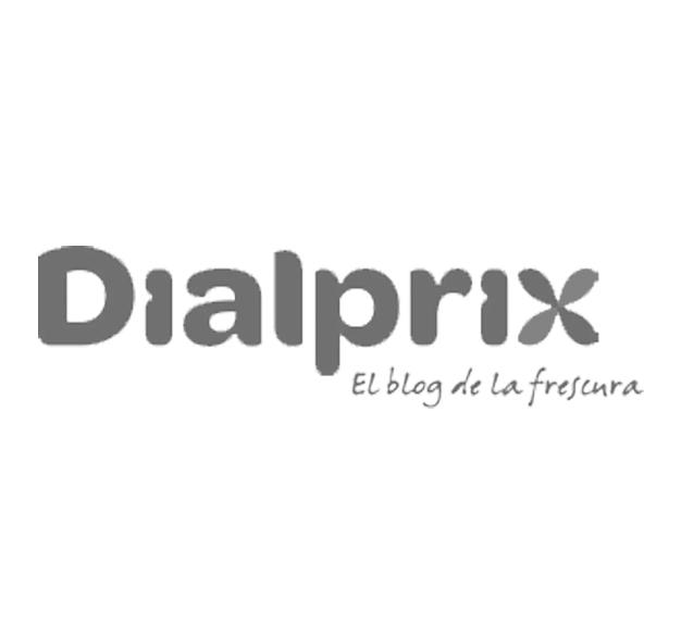 Dialprix-Fast