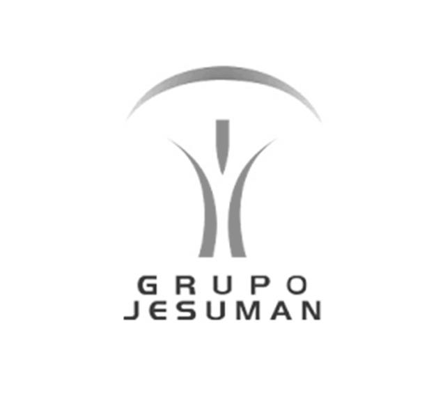 Jesuman-Fast