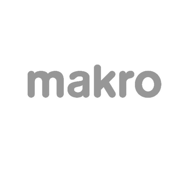 makro-fast