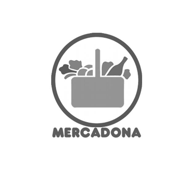 Mercadona-Fast